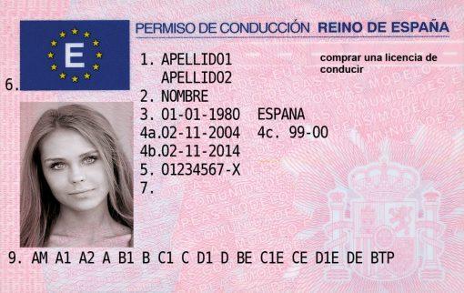 hiszpanskie1