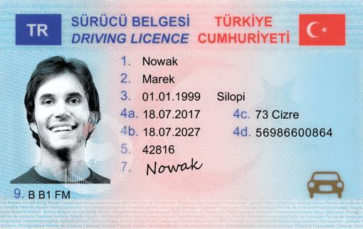 turcja 1